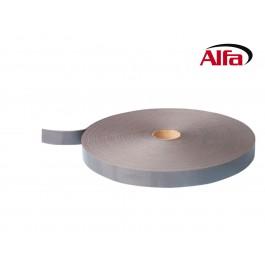 Alfa PE-Nageldichtband aus geschlossenzelligem PE-Schaum